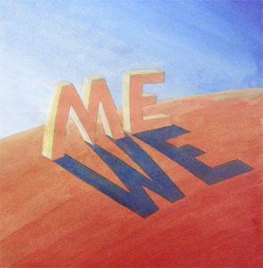 me-we