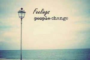 feelings-change