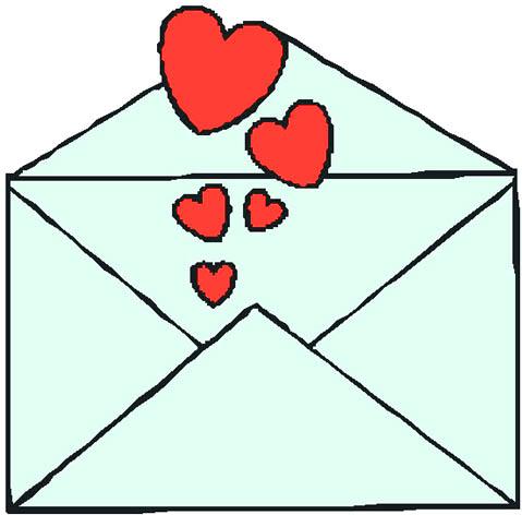 מכתב באייוק