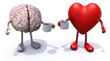 אינטליגנציה רגשית