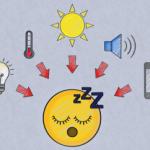 היגיינת שינה