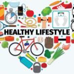 להיות בריא